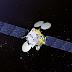 Channel Tv Luar Negeri Yang Diterima Satelit Palapa D
