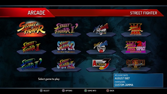 street-fighter-30th-anniversary-collection-pc-screenshot-www.ovagames.com-2
