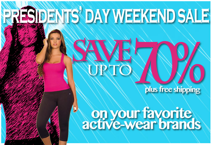 Palm Beach Athletic Wear Blog Last Day To Save Up To 70