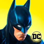 DC Legends apk