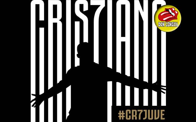 Cristiano Ronaldo quiere terminar su carrera en la Juventus