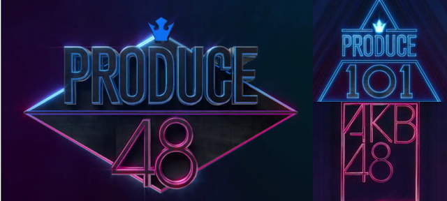 PRODUCE48 AKB48 Group.png
