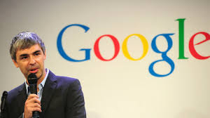Larry Page ने केसे बनाया Google search engine Larry Page made a Google search engine