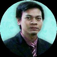 Founder - Suhendrimr.com