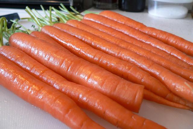 गाजर के फायदे || importance of carrot || gajar ke fayde