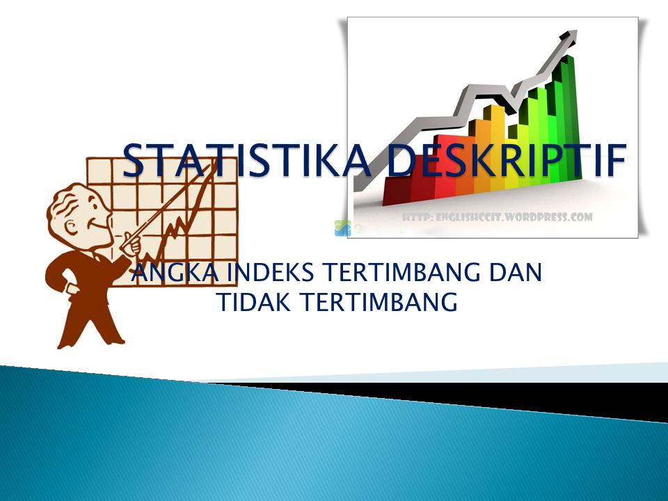 Ppt Statistika Pertemuan 6 Semester 3 Tekhnologi