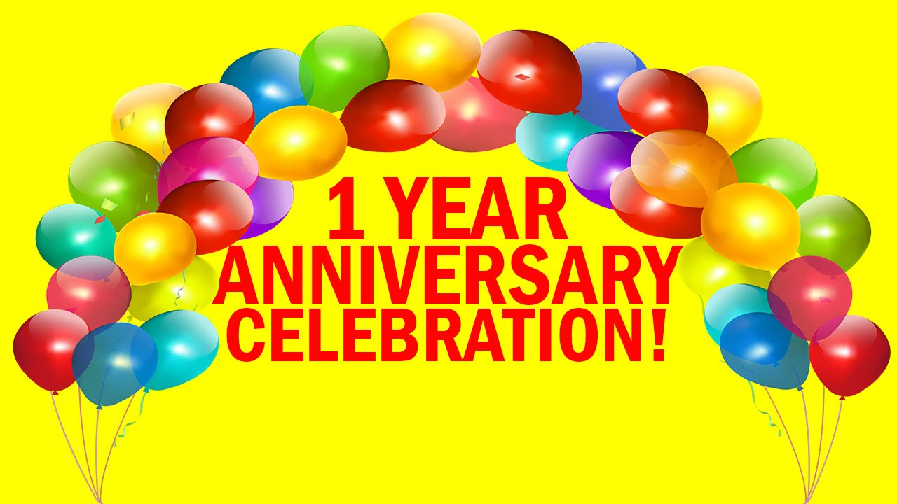 IHM: Inky Hot Mess is Celebrating Our 1st Anniversary! Part 2