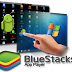 BlueStacks App Player Pro v2.4.43.6254 Rooted+MOD [Offline Installer] [EMULADOR DE ANDROID PARA PC]