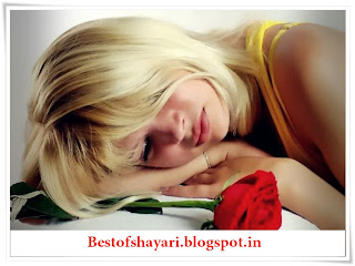 http://bestofshayari.blogspot.com for bewafa shayari sad shayari dard shayari when your boyfriend or girlfriend leaves you express your love with sad dard sorrow grief shayari and quotes