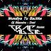 Dj Sitanshu - Mundiya Tu Bachke - Desi Trap Remix