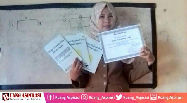 Belajar Otodidak Pidato Bahasa Inggris