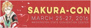 http://sakuracon.org/