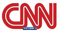CNN Internacional en vivo
