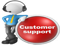 Technical Support Helpline Number Australia 1800-431-295