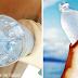 ¡Fíjate en ESTO cuando compres agua embotellada!