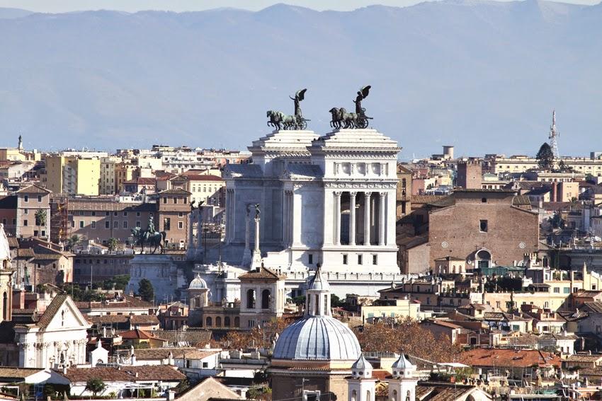 Pomnik Vittorio Emanuele