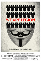 we are legion anonymous documentary