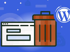 How To Easily Erase Or Clean Up Cache In Wordpress