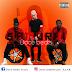 Doce Beats - Samurai ( Prod.Bkey X coProd.Senio) (2018)