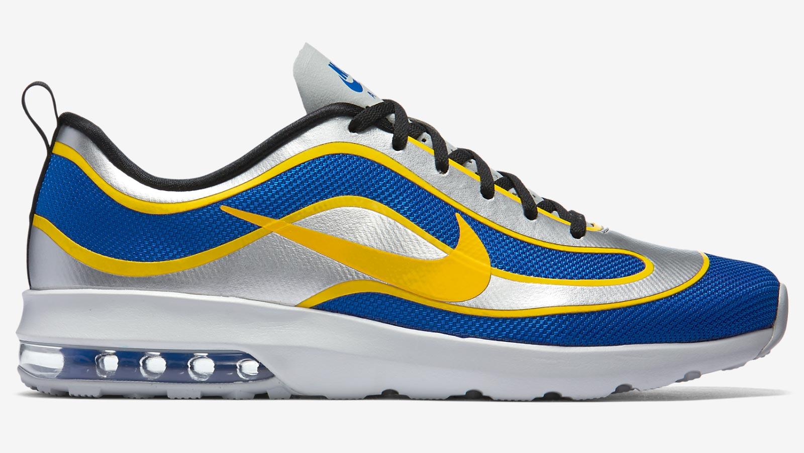 Nike 98