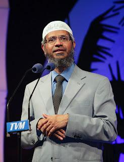 Dr.Zakir Naik , Farhan , Islamic News , farhanforyou