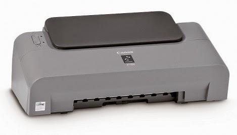 Canon pixma ip1300 driver canon printer driver download.