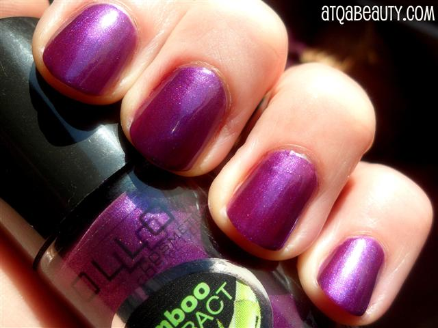 Mollon 14 Magic Violet