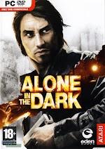 alone in the dark Illuminations