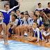 #Jundiaí - Educação e Esporte fazem ação conjunta em setembro