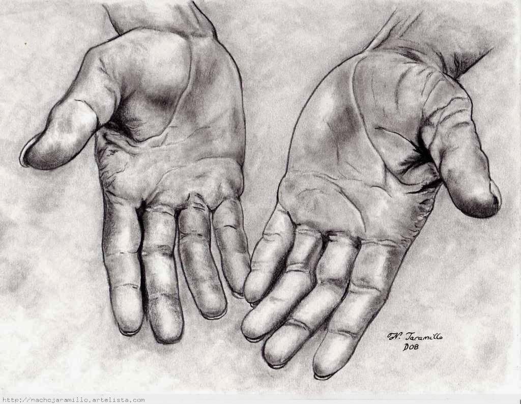 Besar Y Abrazar: ¡¡¡¡¡¡¡Vamos A Dibujar