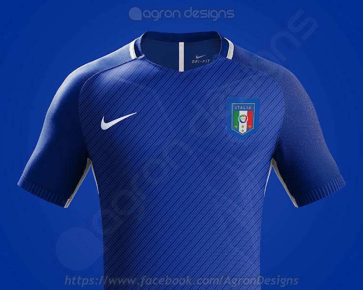 argentinien italien