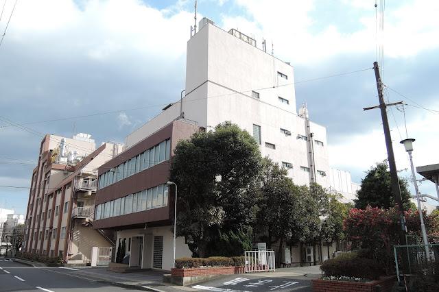 Nippon-Electric-Glass-HQ