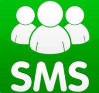Ricevere SMS senza dare il proprio numero di telefono