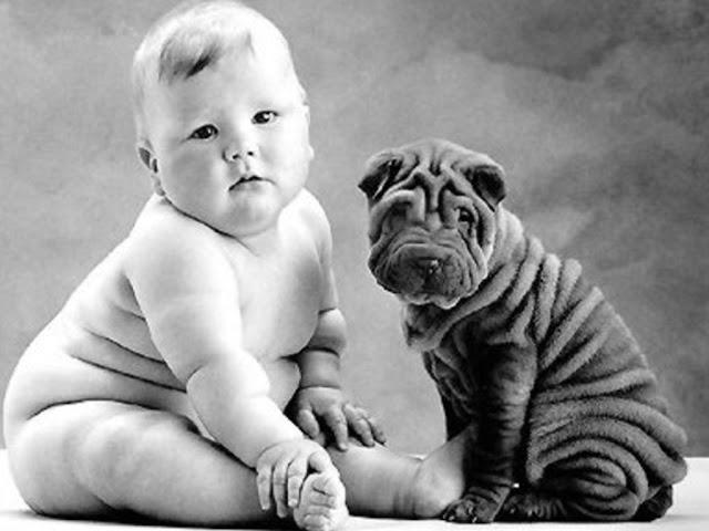 про маму, про ребенка, про малыша, про малышку, про бутуза, про карапуза, про младенца, рождение, День рождения, про день рождения, про ребенка, про детей, про сына, про дочку, про счастье, счастливая мама счастливый малыш, День зашиты детей, малыш, младенец, ребёнок, мама, материнство, беременность, семья, родители, дети, аист, бутузы, счастье, жизнь, продолжение жизни, сын, дочка, двойняшки, папа, семья, альбом, семейный альбом, стихи про малыша, стихи про дочку, стихи про сына, стихи про карапузов, счастливые стихи, добрые стихи, стихи про детей,