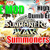 Summoners War Mod v3.7.7 Apk for Android