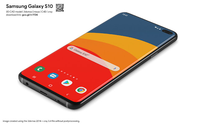 https://www.technologymagan.com/2019/03/samsung-galaxy-s10-s10e-and-s10-launch.html