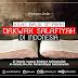 [AUDIO] Kilas Balik Sejarah Dakwah Salafiyah Di Indonesia