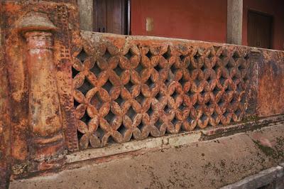 Tipu palace, Tipu summer lodge, Nandi fort, nandi hills, bangalore tourism, nandi durga, bangalore hill station, bangalore forest, bangalore wilderness, chikka ballapur, incredible india, bengaluru