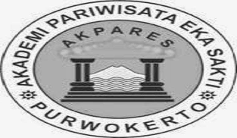 PENERIMAAN MAHASISWA BARU (AKPARES) 2018-2019 AKADEMI PARIWISATA EKA SAKTI