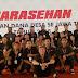 Pengalaman Menyiapkan Acara Jokowi Untuk 10.000 Peserta