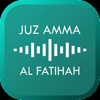 Guess Sound Of Juz Amma & Fatihah