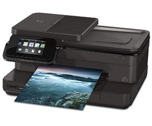 hp-photosmart-7525-printer-driver