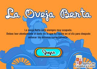 http://www.educa.jcyl.es/educacyl/cm/gallery/Recursos%20Infinity/juegos/educativos/ovejas/juego_ovejas.html