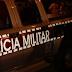 Homem é morto a tiros após ter casa invadida na Grande João Pessoa