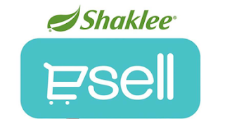 https://www.shaklee2u.com.my/widget/widget_agreement.php?session_id=&enc_widget_id=22f382a8f889318ed4768189c051f4f2