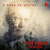 Twin Peaks será exibida pela Netflix no Brasil