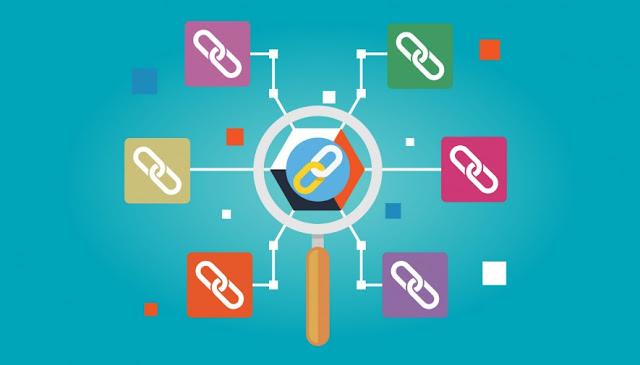 Ini Dia Strategi Dan Cara Praktis Mendapat Banyak Backlink Blog Yang Aman Cara Praktis Mendapat Banyak Backlink Blog Yang Aman Dan Berkualitas
