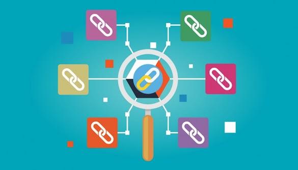 Cara Gampang Menerima Banyak Backlink Blog Yang Kondusif Dan Berkualitas