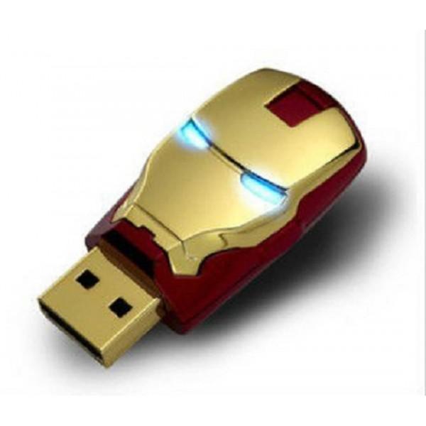 Ek Baat: Repair Corrupted SD Card