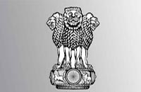 District Court Gajapati Jobs 2019- Junior Clerk(DLSA) 01 Post